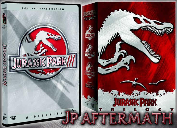 jp3-dvds.jpg